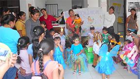 op feed-preschool